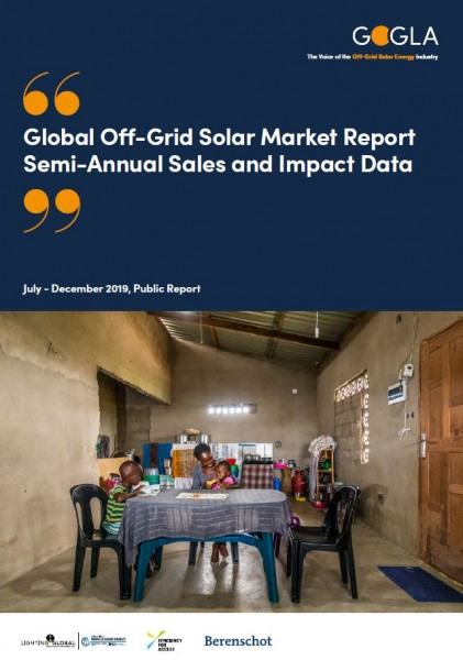 cover global off-grid solar market report h1 2019
