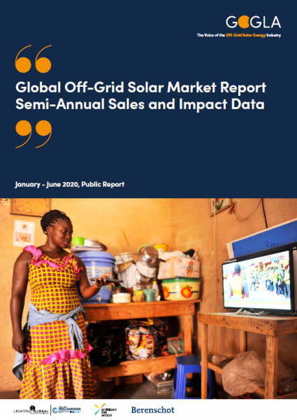 cover global off-grid solar market report h1 2020