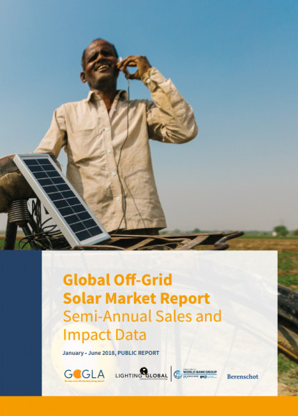 cover global off-grid solar market report h1 2018