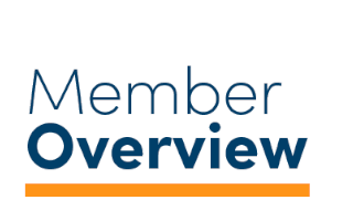 overview members