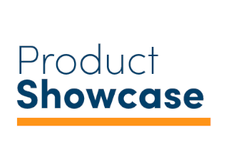 product showcase