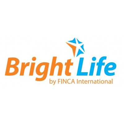 BrightLife by FINCA