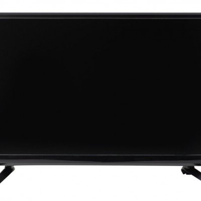 "Solar TV 24""- Pay-As-You-Go enabled"
